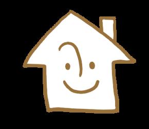 不動産の仲介・賃貸住宅管理のイメージ